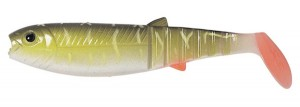 Ripper SG Cannibal Shad 15,00cm/ pike