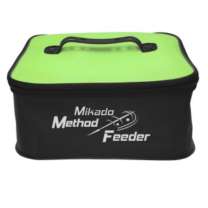 POJEMNIK  METHOD FEEDER 002-M
