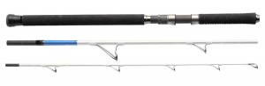 Wędka SG SALT Nordic Big Game 192cm / 30-70lbs